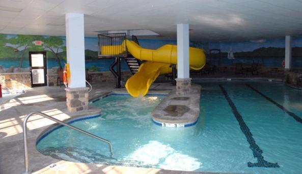 Comfort pool.bmp