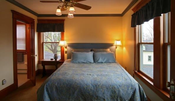 bedroom2_franz_medium.jpg