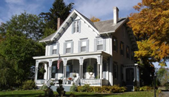 Hambletonian House Ext1.jpg