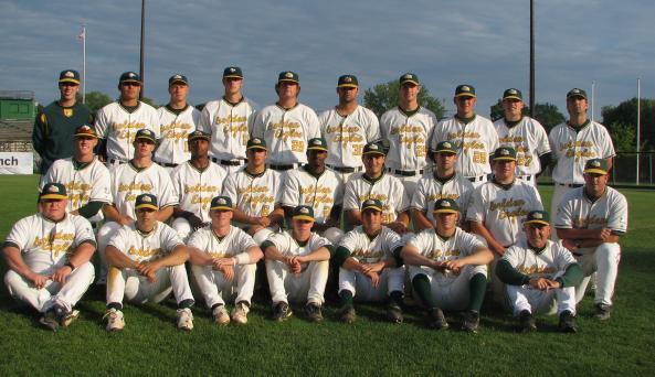 golden_eagles_baseball3.jpg