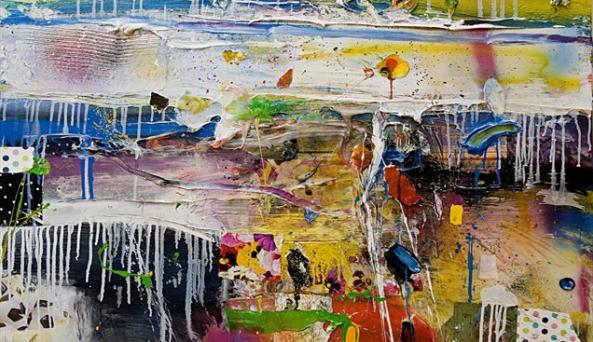 Robert Baribeau, arcrylic on canvas.jpg