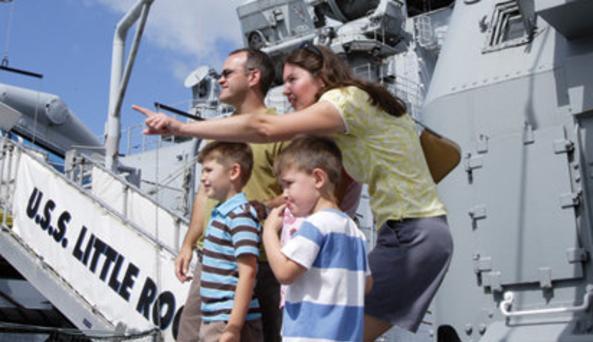 NavalPark.jpg