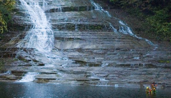 2009Buttermilk Falls.JPG