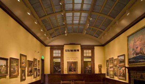 Nightwatch Gallery.JPG