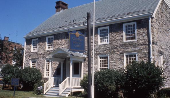 Clinton House 0003.jpg