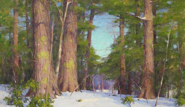 Cochran-Allen-Dean-Winter-Landscape_jpg.jpg