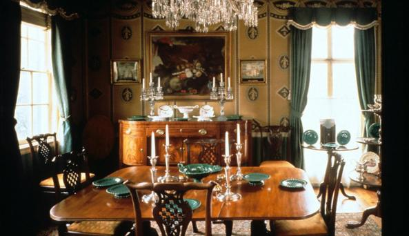 Johnston House dining room.jpg
