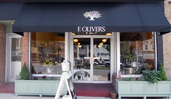 F.Olivers-Canandaigua-storefront-exterior