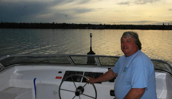 Finger-Lakes-Water-Adventures-Waterloo-Stivers-Marine