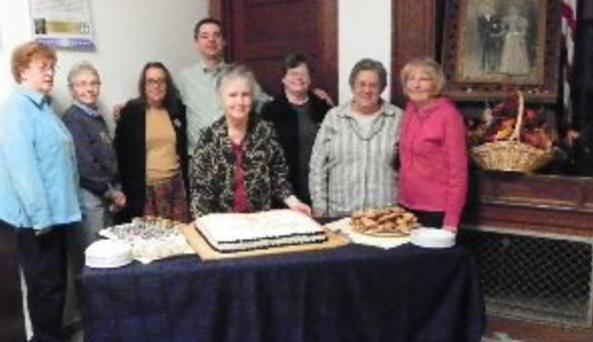 Half-Shire-Historical-Society-News-November-23-2012