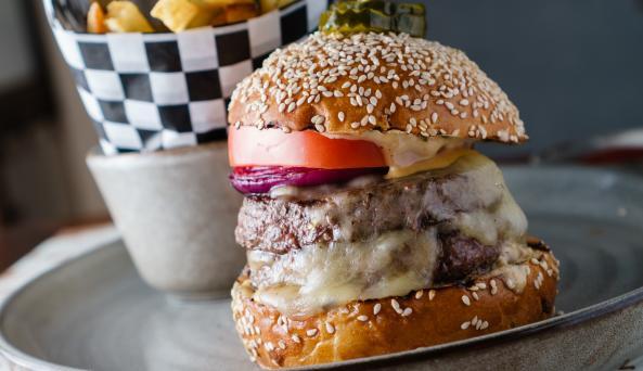 Too Small - 2335x200pixels_Double Bar Burger