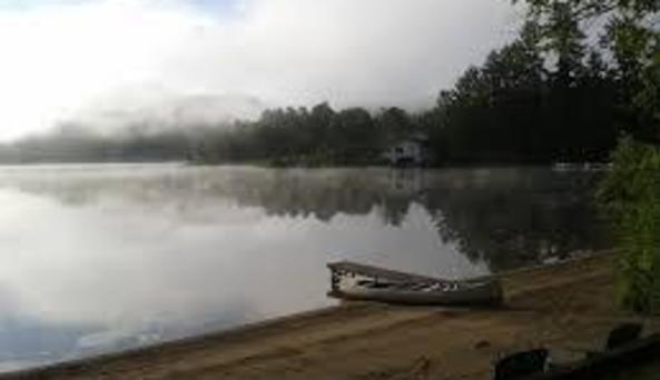 LakePara