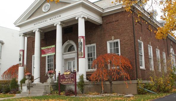ontario-county-historical-society-canandaigua-exterior