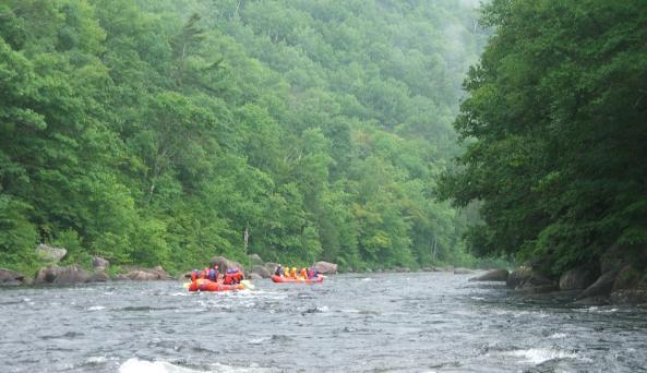 north_creek_rafting3.jpg