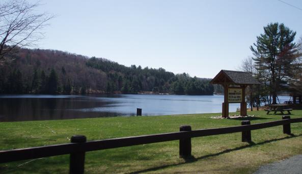 Cherry Plain Black River Pond.JPG