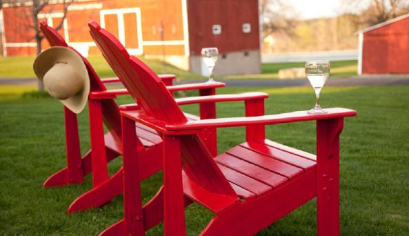 springdale-farm-victor-chairs