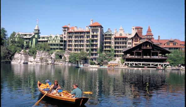 Family in boat at Mohonk.jpg