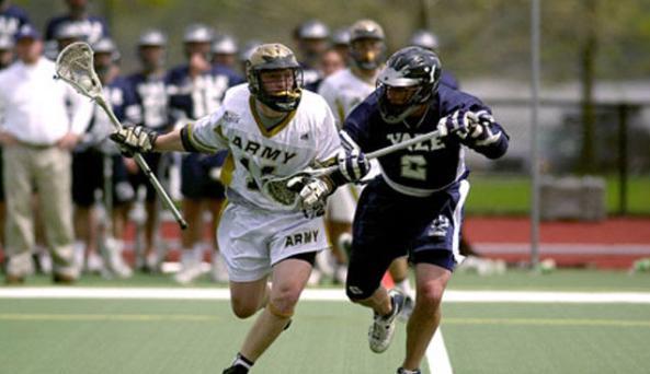 Army Lacrosse 1.jpg