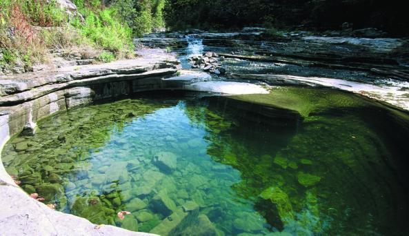 outdoors stream pool.tif