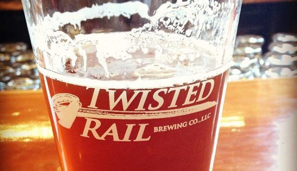 Twisted-Rail-Canandaigua-Brewing-beer