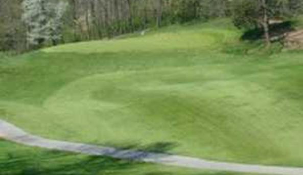 arrowhead golf course