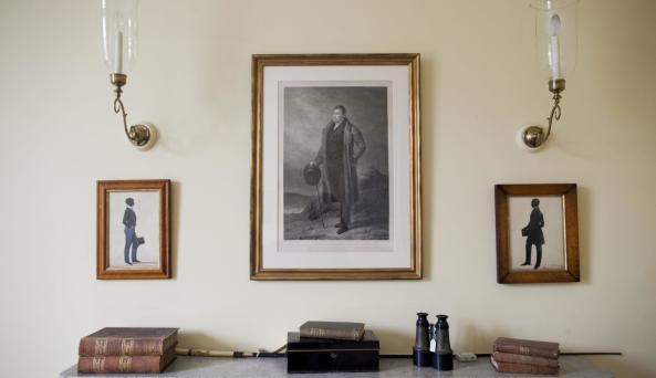 Bartow-Pell Mansion Museum