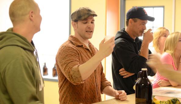 crafty-ales-lagers-phelps-people-tasting