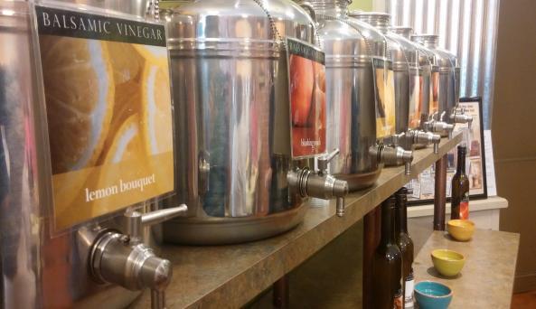 f-olivers-canandaigua-interior-balsamic-vinegar