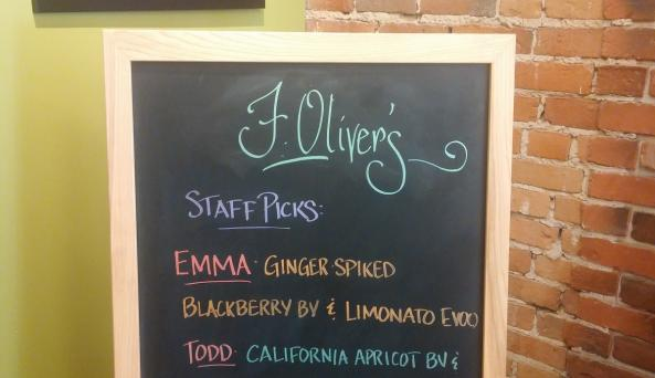 f-olivers-canandaigua-interior-sign