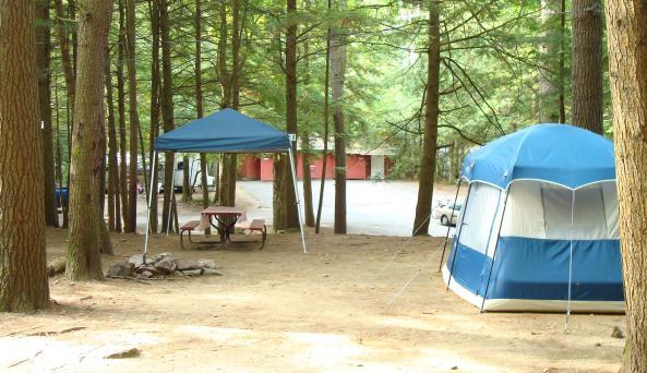 mt_kenyon_campground2.jpg