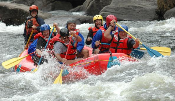 north_creek_rafting.jpg