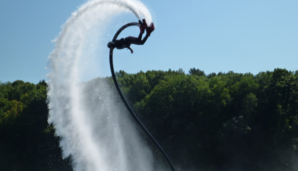 flyboard0.png