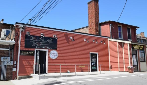 jeanne-beck-art-gallery-and-studio-canandaigua-exterior
