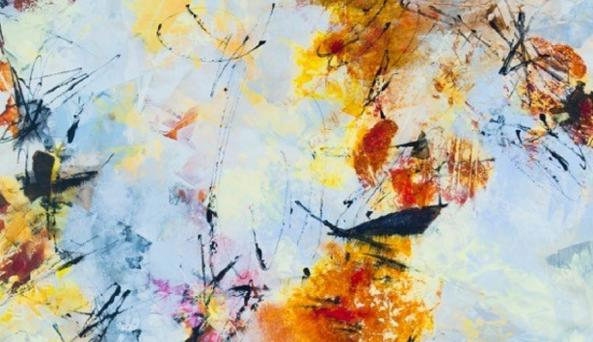 jeanne-beck-art-gallery-and studio-canandaigua-artwork