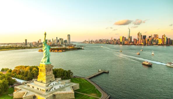 New York Tour1 nyc