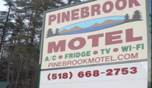 new pinebrook