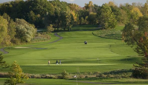 ravenwood-victor-course-golfers