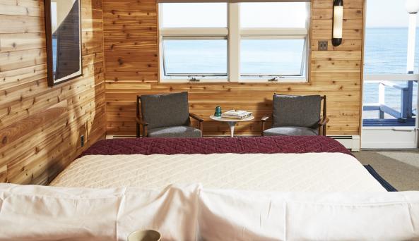 SVI Room Views