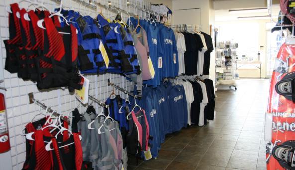 sutters-marina-canandaigua-lifejacket-clothes