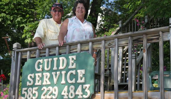 tennitys-guide-service-honeoye-fishing-charters