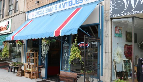 uncle-sams-antiques-exterior-2