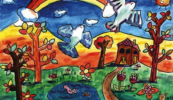 world_awareness_childrens3.jpg