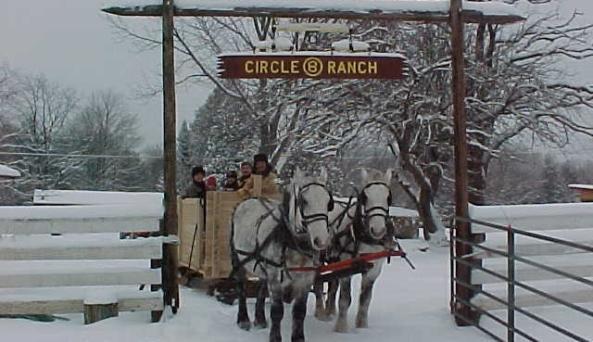 circle_b_sleigh.jpg