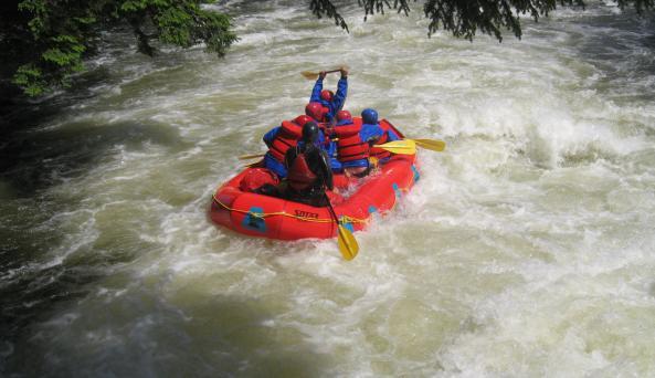 north_creek_rafting1.jpg