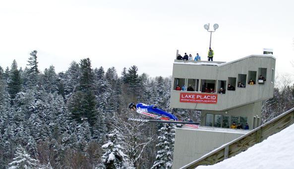 skijump_tower.jpg