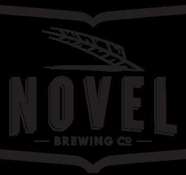 Novel Brewing Company