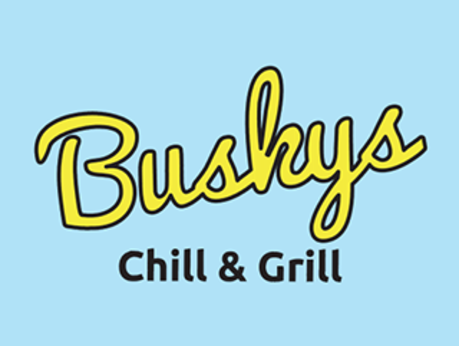 Busky's Chill & Grill