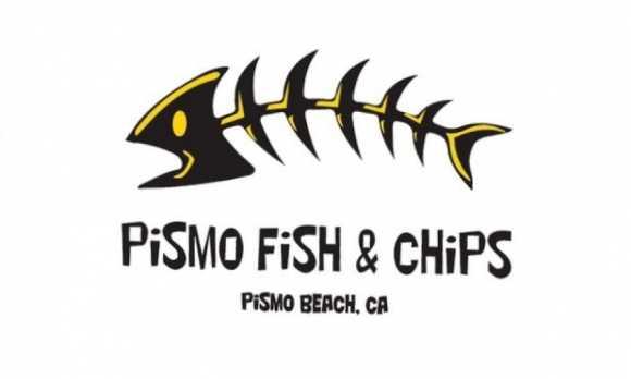 PFC logo resized.jpeg