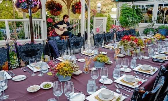 Restaurant Patio1.jpg