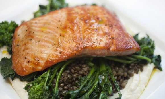 Salmon Entree1.jpg